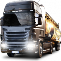 Euro Truck Simulator 2 For Mobile - Download